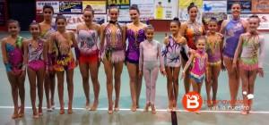 gimnasia ritmica 14032015