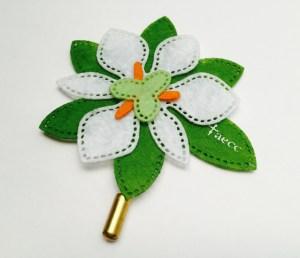 Flor-de-Esperanza cáncer