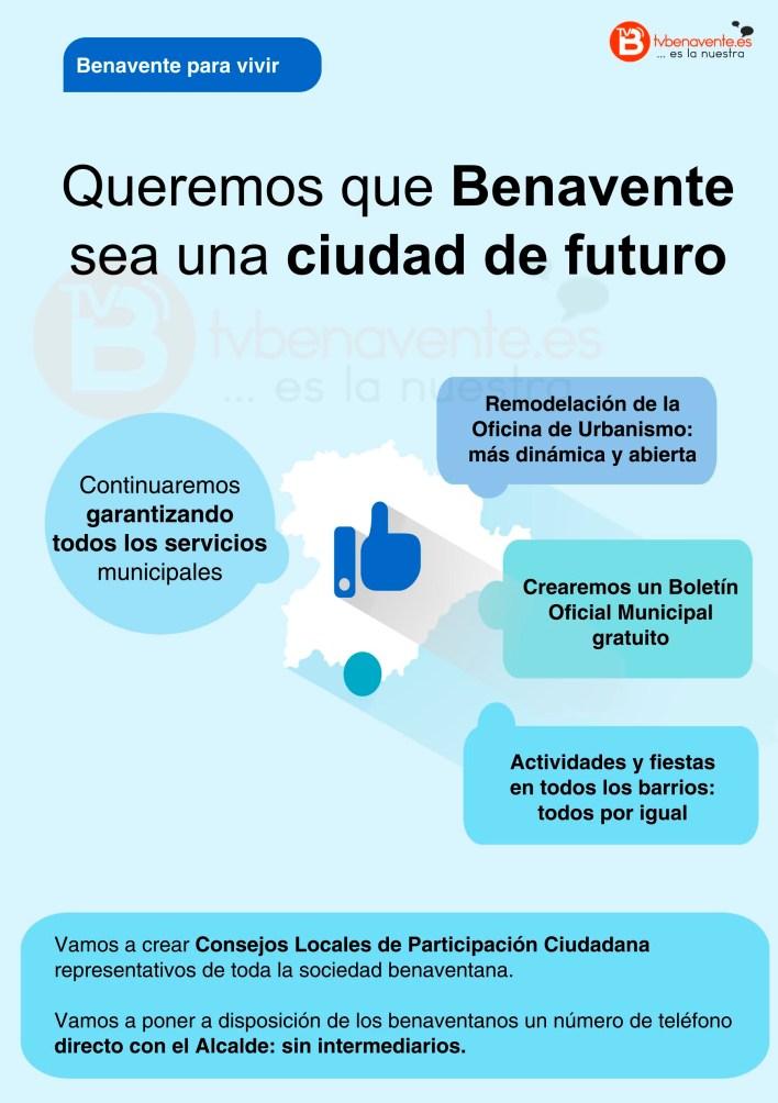 Programa-Electoral PP Benavente-6