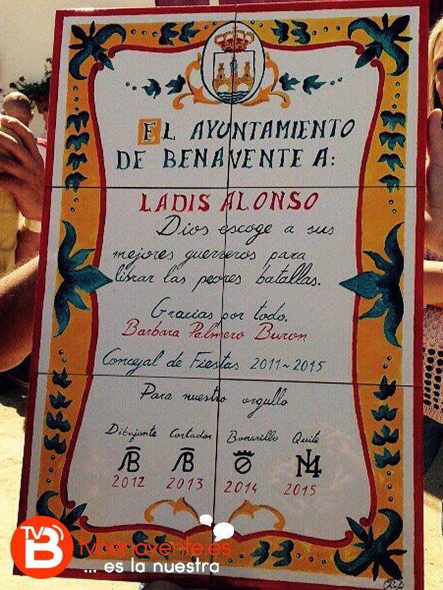 homenaje Ladis Alonso 001
