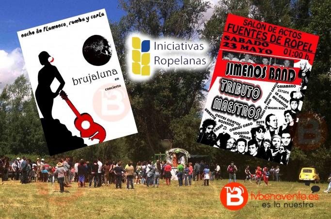 iniciativas ropelanas cantimbriana 2015