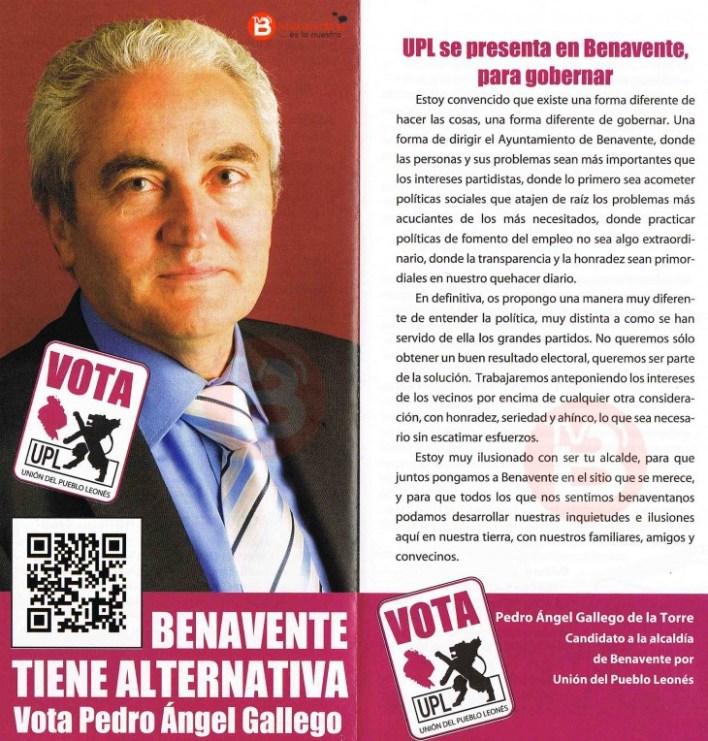 programa electoral UPL 1