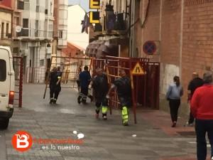 bolsas trabajadores ayuntamiento IU