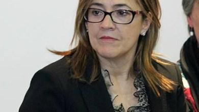 Photo of Maite Martín Pozo sustituirá a Martínez Maíllo como presidenta de la diputación de Zamora