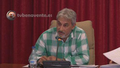 Photo of Izquierda Unida pide apoyo al partido popular para que no se centralice los exámenes de la DGT en Zamora