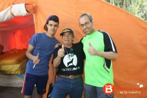 campamento lobo 4