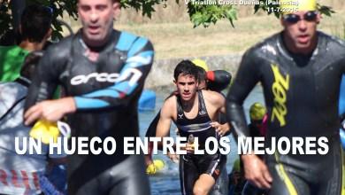 Photo of Sixto Vaquero afina su puesta a punto de cara a Soria ganando en Dueñas