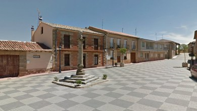 Photo of Plaza vacante de secretaría – intervención