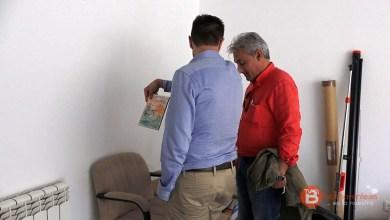 Photo of Nueva aportación ante la fiscalía por el asunto de los programas del toro enmaromado