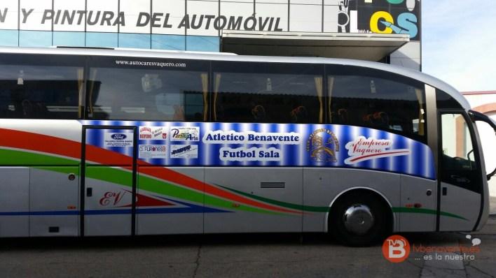 autobus at. benavente2