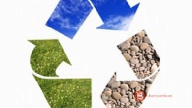 Photo of Dónde depositar los residuos de construcción