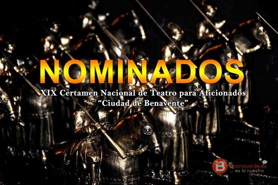 NOMINADOS-TEATRO-BENAVENTE-2015-INTERCAZIA