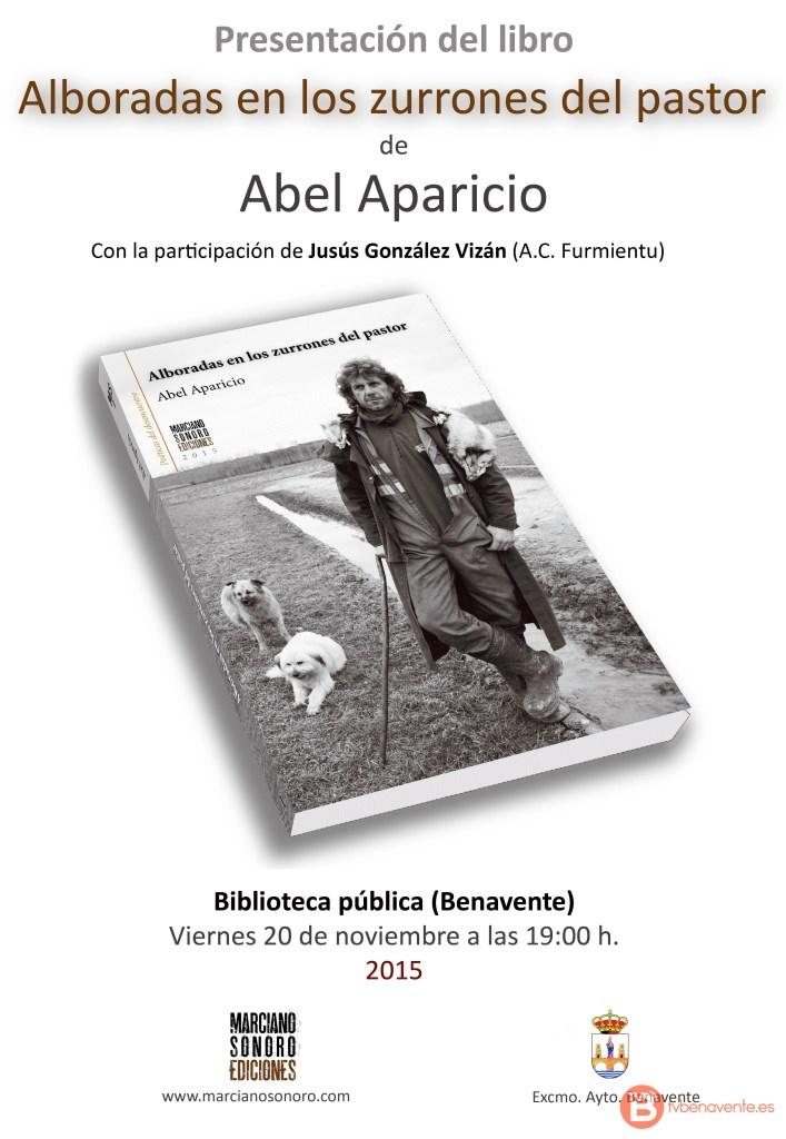 Alboradas_Benavente