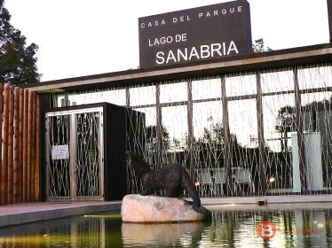 C.P. LAGO SANABRIA