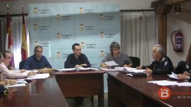 Photo of El ayuntamiento de Benavente crea un plan de actuación para la campaña de invierno