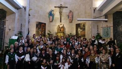 Photo of Festividad de Las Candelas 2016 en Benavente