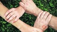 Solidaridad Intergeneracional - tvbenavente