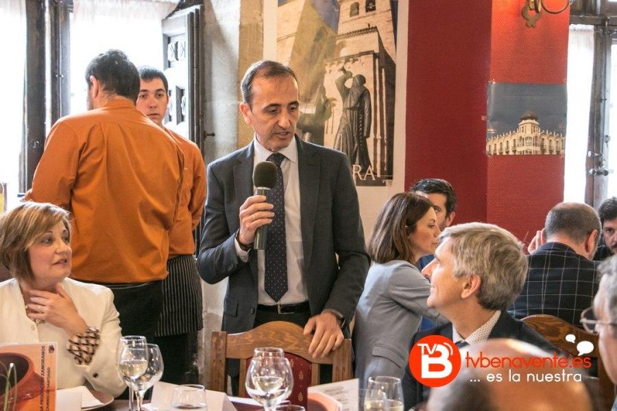 Alimentos Zamora Escuela de Hosteria Rioja 2