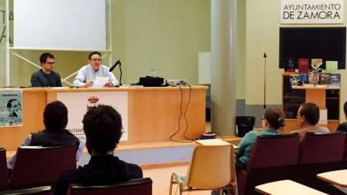 Photo of La Universidad Popular prosigue en mayo con dos conferencias