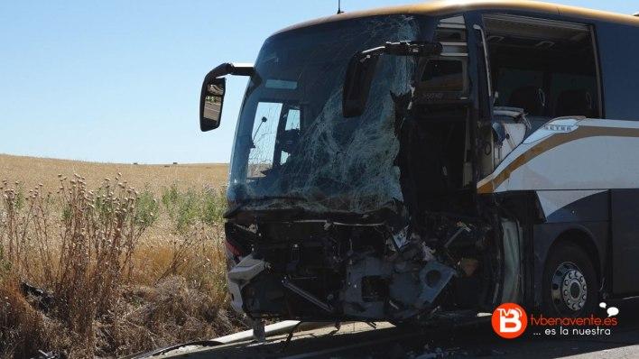 Accidente termino Fuenets de Ropel 2016 6 (1)