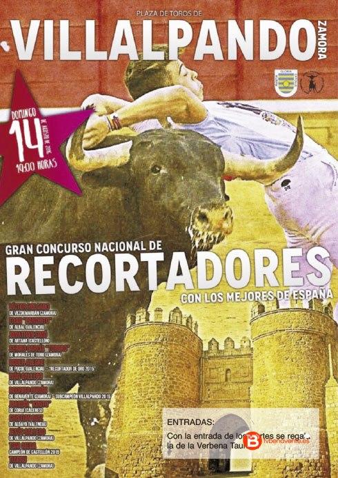 San Roque 2015 -Programa PRINT.qxd