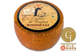 castillo-de-bayren-manchego-viejo-global-gold-2016