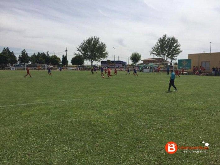 torneo-futbol-7-san-cristobal-02