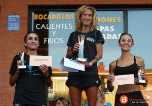 vencedoras-absolutas-femeninas