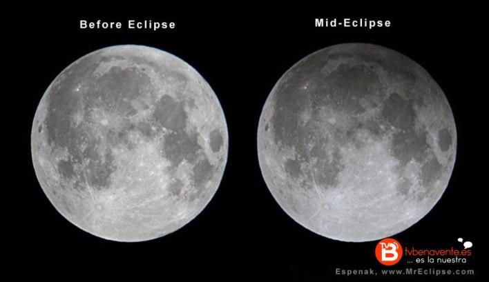 luna-antes-durante-eclipse-penumbral-puede-apreciarse-leve-oscurecimiento