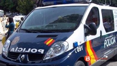 Photo of Detenida una portuguesa con antecedentes en la frontera de Alcañices-Quintanilla