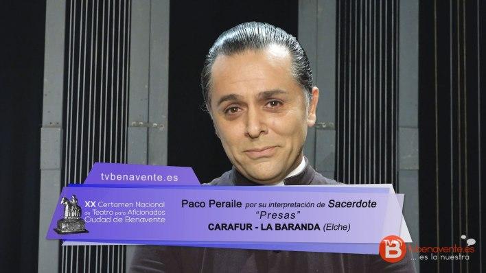 paco-peraile-mejor-actor-de-reparto-carafur-la-baranda-teatro-2016-certamen-benavente