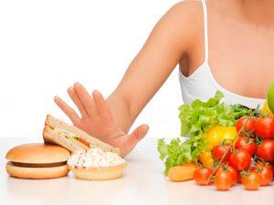 restriccion-calorica