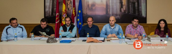 federacion-espanola-del-toro-con-cuerda-benavente-2