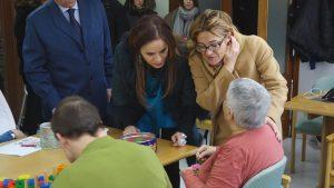visita-presidenta-cortes-cyl-4