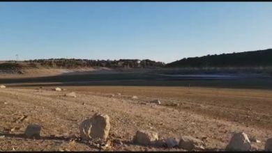 Photo of La sequía comienza a ocasionar problemas en el suministro de agua