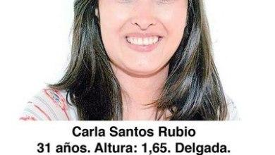 Photo of Encuentran sin vida a la joven desaparecida desde el martes en León