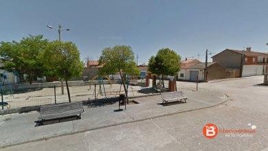 Photo of Una mujer de 61 años resulta intoxicada por un brasero en Montamarta