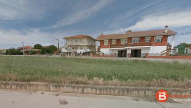 Photo of Intoxicado un hombre de 83 años por el humo de un brasero en Quiruelas de Vidriales (Zamora)