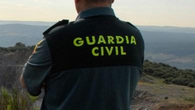 Photo of Encuentran el cadáver de la monja desaparecida en La Nora del Río