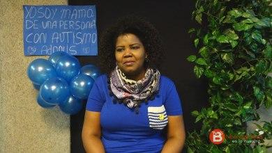 Photo of Entrevista a Maribel, madre de un niño con autismo en Benavente