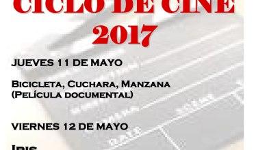 Photo of La Asociación de Alzheimer de Benavente organiza un Ciclo de Cine