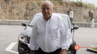 Photo of Amancio Ortega financia equipo para luchar contra el cáncer en Zamora