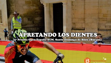 Photo of Lobato se coloca cuarto en la general Sub-23 del Open de España XCM