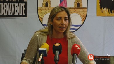Photo of La Concejala de Fiestas asegura al 90% que el toro pasará por La Rúa