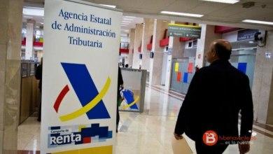Photo of Los zamoranos ya han recibido 6,6 millones de euros de las declaraciones