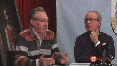"""Photo of El CEB """"Ledo del Pozo"""" convoca la V Beca de Investigación"""