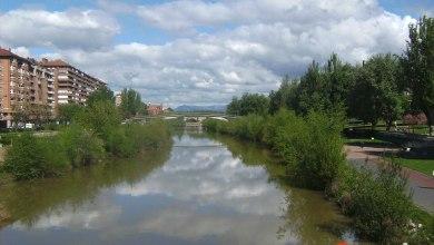 Photo of El río Bernesga tendrá un coto de pesca donde pescar la trucha libremente