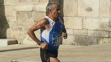Photo of Jesús Manrique consigue el subcampeonato de España en su categoría
