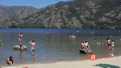 Photo of Milles y Santa Cristina de la Polvorosa nuevas zonas de baño este verano