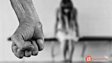 Photo of Aumentan las denuncias por violencia de género un 26,2%